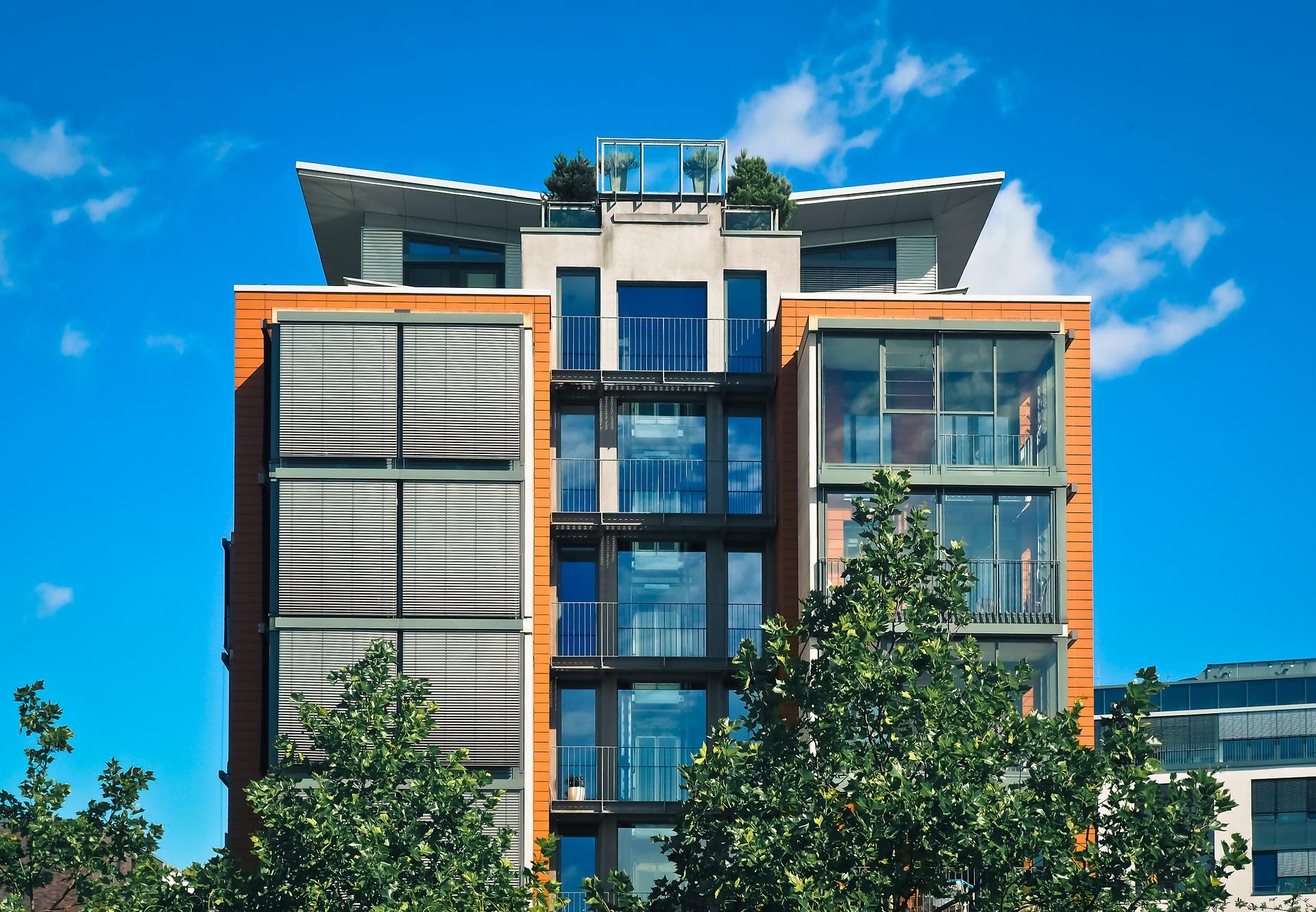 Ich kaufe Immobilien – meine zweite und dritte Eigentumswohnung