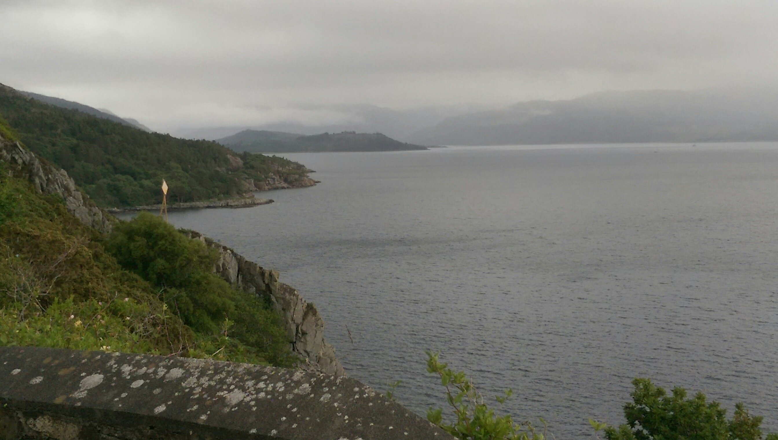 Schottland 5 Bild