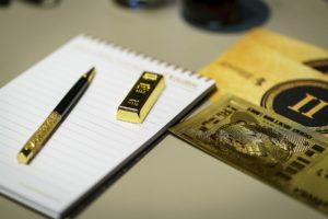Gold – die derzeit unbeliebteste Anlageklasse