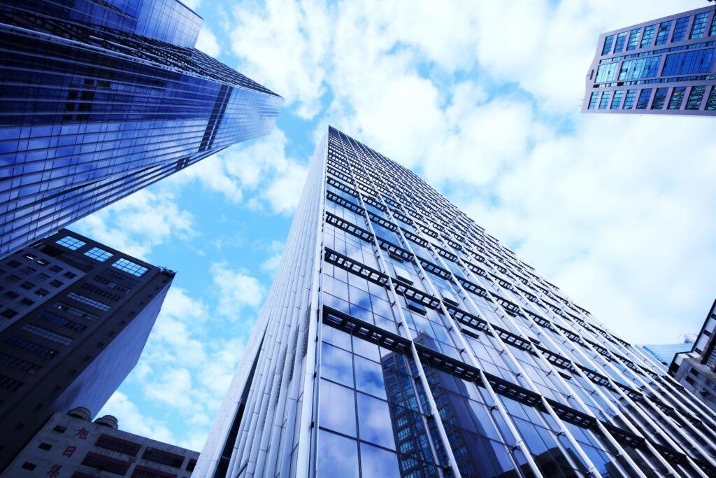 ab wann dient eine Immobilie dem Vermögensaufbau
